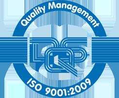 ISO_9001-2009icos